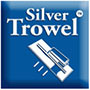 Silver Trowel Ltd