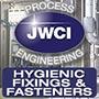JWCI Limited
