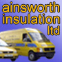 Ainsworth (Southern) Limited