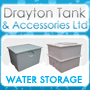 Drayton Tank And Accessories Limited