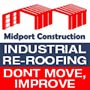 Midport Construction