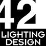 42 Partners Ltd