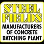 Steelfields Ltd