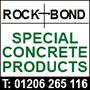 Rockbond SCP Ltd