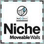 Niche Operable Systems Ltd