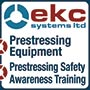 E K C Systems Ltd