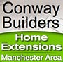 Conway Builders