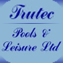 Trutec Pools & Leisure Ltd