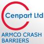 Cenpart Ltd