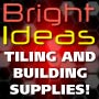 Bright Ideas Co