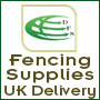 Direct Fencing Supplies