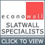 Econowall