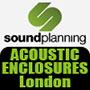 Sound Planning Ltd