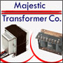 Majestic Transformer Co