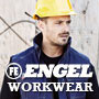 F. Engel Workwear UK