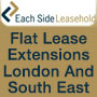 Each Side Leasehold