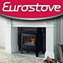 Eurostove Ltd