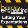 Bramley Engineering Lifting Gear Ltd