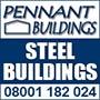 Pennant Buildings