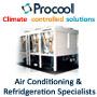 Procool Services Ltd