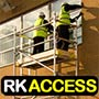 RK Access