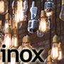 Inox Lighting