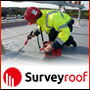 Surveyroof Ltd
