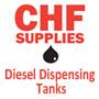 CHF Supplies