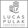 Lucas-Construction