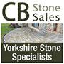 C B Stone Sales Ltd