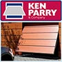 Ken Parry Automation Ltd