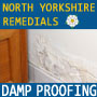 North Yorkshire Remedials