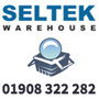 Seltek Warehouse