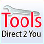 ToolsDirect2You