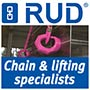 RUD Chains Ltd