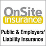 Berkeley Applegate Webb & Co - OnSite Insurance