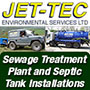 Jettecenvironmental Services