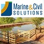 Marine & Civil Solutions Ltd