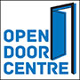 Open Door Centre Ltd