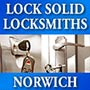 Lock Solid Locksmiths