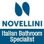 Novellini UK Ltd