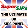 SuperSips Ltd