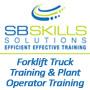 SB Skills Solutions Ltd