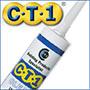 C-Tec Building Solutions
