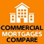 Commercial Mortgages Compare