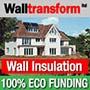 Walltransform Limited