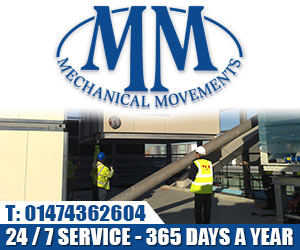 Mechanical Movements & Enabling Services Ltd