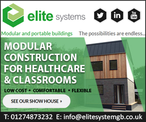 Elite Systems (GB) Ltd