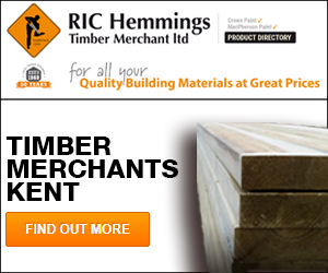 RIC Hemmings Timber Merchant Ltd