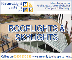 Naturalight Systems LTD